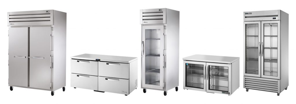 commercial appliance repair in santa monica