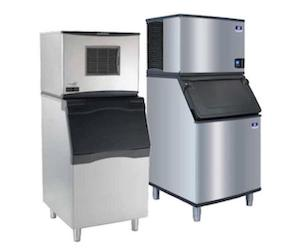 ice maker repair in santa monica